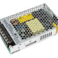LED zdroj 12V 150W vnitřní