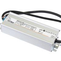 LED zdroj 24V 150W HPS-24-150 Záruka 5 let
