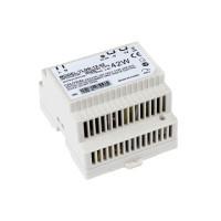 LED zdroj 12V 42W na DIN lištu