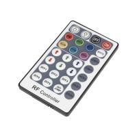 Náhradní LED ovladač pro RGB-RF6-28B 2016