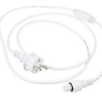 Napájecí kabel 12W200 2m