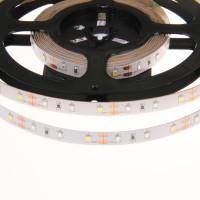LED pásek 12AKVA 6012-WBR pro akvária
