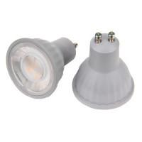 LED žárovka GU10 EV7W
