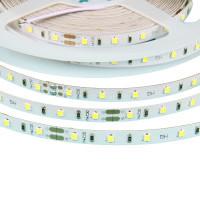 LED pásek 24HQ6048 vnitřní záruka 3 roky
