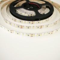 LED pásek 24V-600-20W vnitřní záruka 3 roky