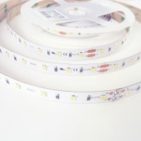 LED pásek 24OS5Y6012 vnitřní záruka 5 let