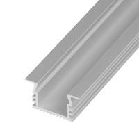 LED profil V6 - vestavný