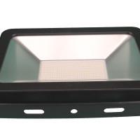 LED reflektor RB150W