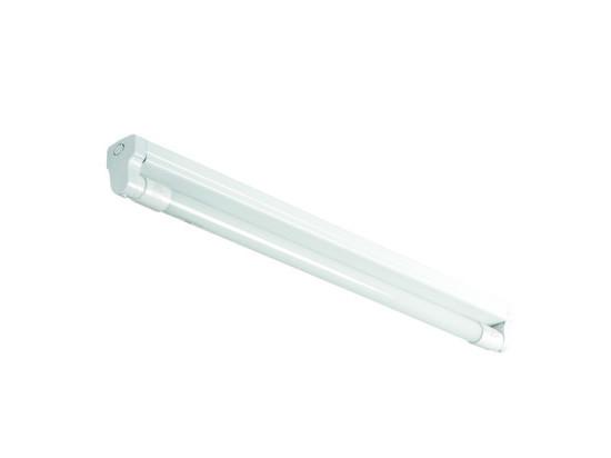 ALDO 4LED 1X120 trubicové svítidlo 120cm
