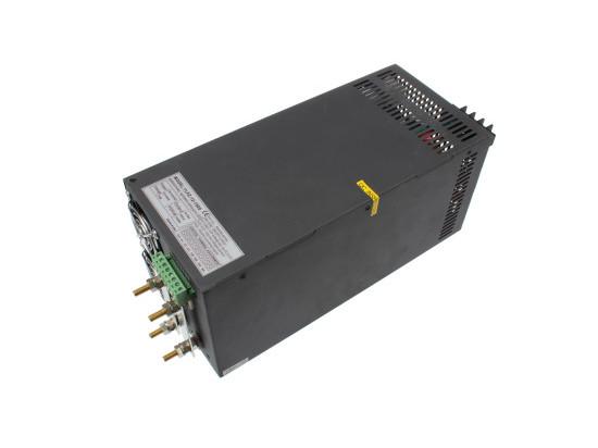 LED zdroj 12V 1500W vnitřní