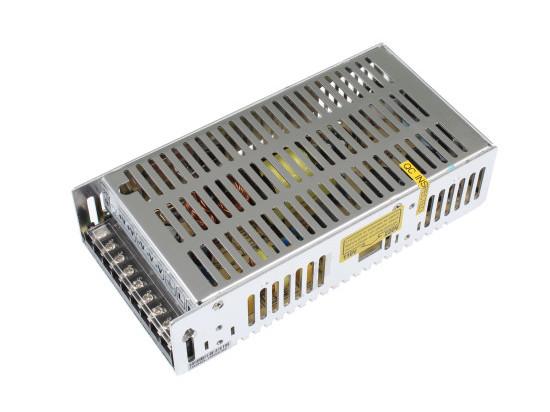 LED zdroj 24V 240W vnitřní