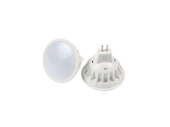LED žárovka dimLED RGB+CCT MR16 AYA