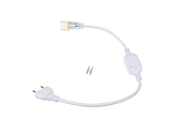 NEON napájecí kabel 50cm