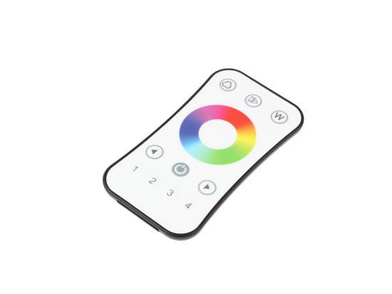 Ovladač dimLED OVS RGBW 4KR