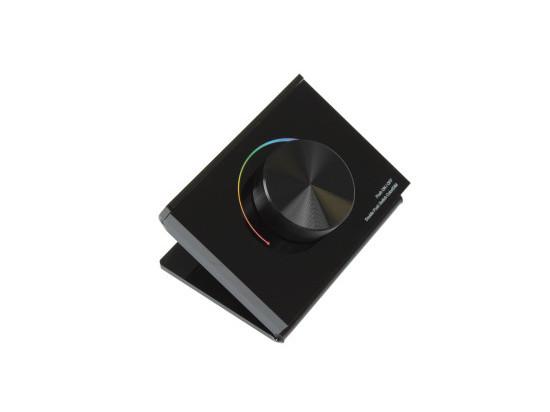 Ovladač dimLED STK RGB stolní