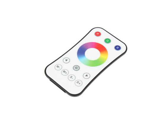 Ovladač dimLED OVS RGB 1KR