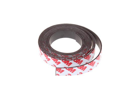 MG2M magnetická páska 2m