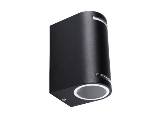 Fasádní svítidlo NOVIA EL 220 U/D