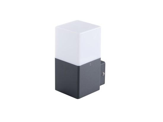 Fasádní svítidlo VADRA 16L-UP