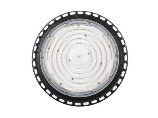 LED průmyslové svítidlo HB-UFO150W