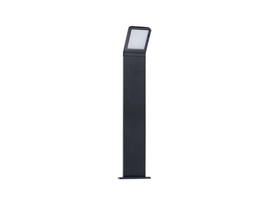Zahradní svítidlo SEVIA LED 50
