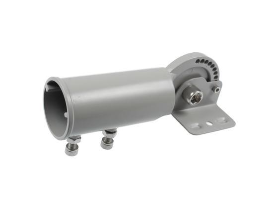 Držák pro RS60W