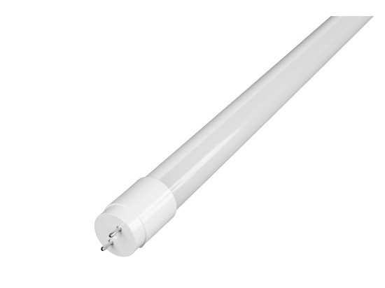 LED TRUBICE T8-N90 90cm 14W