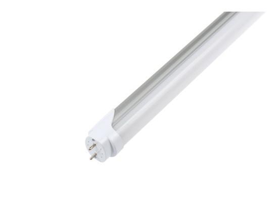 LED trubice T8-TP120/140lm 18W 120cm opálový kryt