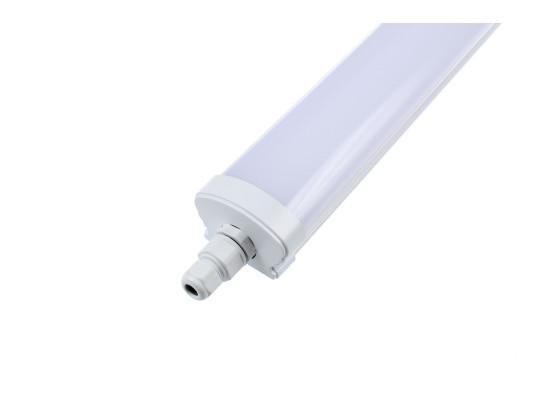 Svítidlo TRIPROOF 2S150 45W