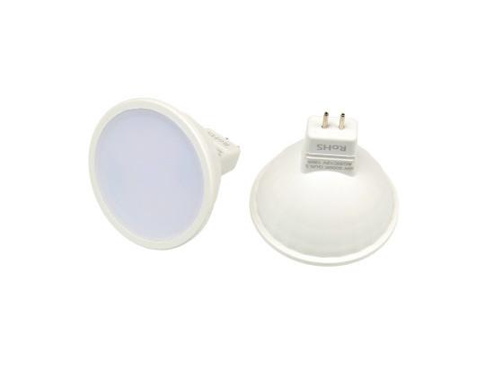 LED žárovka MR16 5W LU5W LUMENMAX