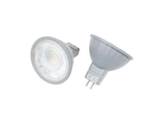 LED žárovka MR16 EV7W