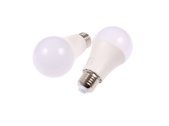 LED žárovka E27 VKA60 12W