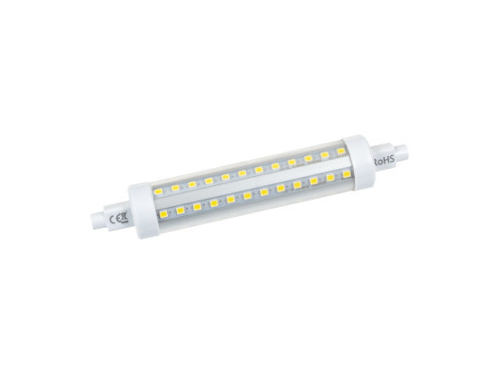 LED žárovka R7s E14W-360