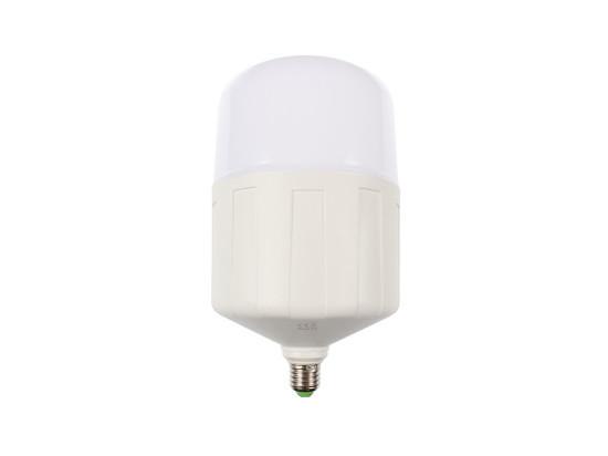 LED žárovka E27-T160