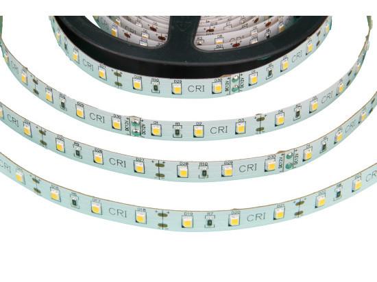 LED pásek CRI-300 vnitřní záruka 3 roky