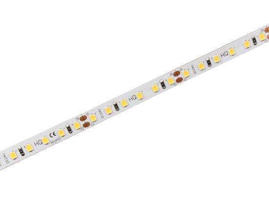 LED pásek 50M24HQ12096 50m vnitřní záruka 3 roky