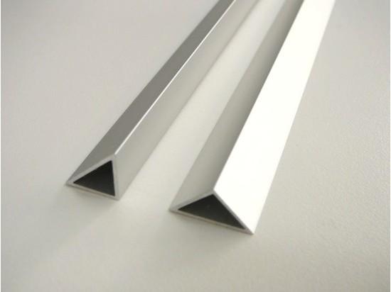 LED profil TRIANGEL