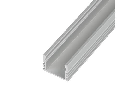 LED profil N7 Mikro vysoký
