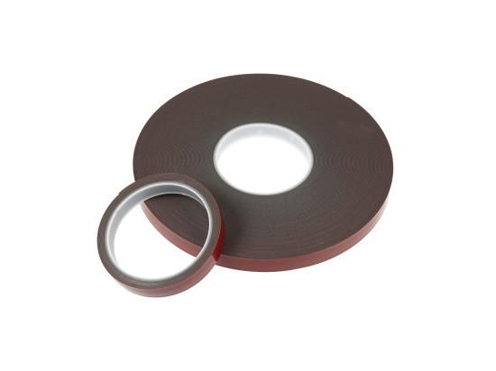 HS-ALUFIX lepící páska