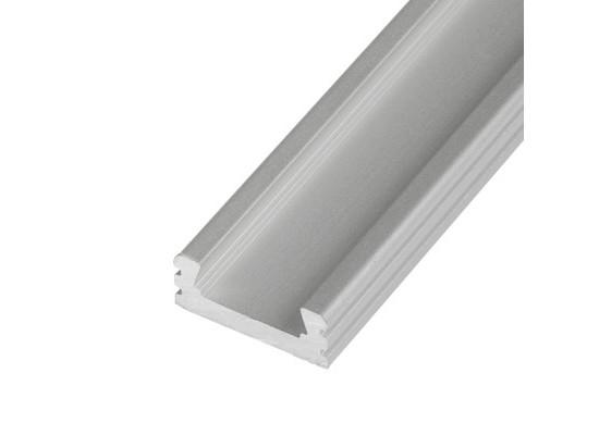 LED profil N2 - nástěnný