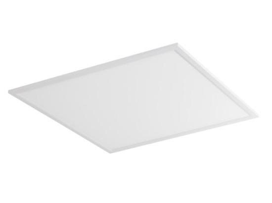 LED panel P6060 40W 60x60cm