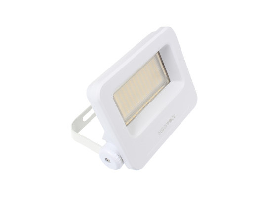 LED reflektor FW30W bílý 30W