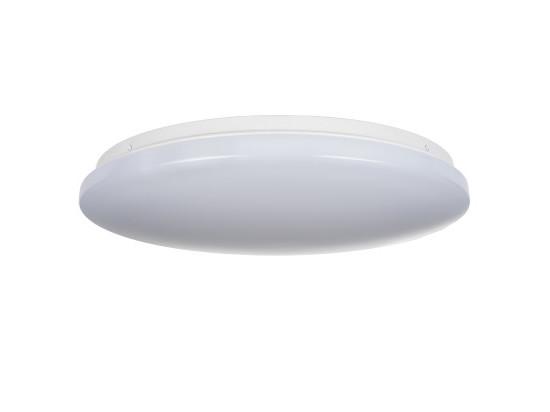 Přisazené LED svítidlo ZONDO 24W