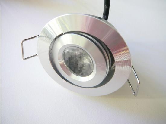 LED svítidlo TLZ-C3W-30