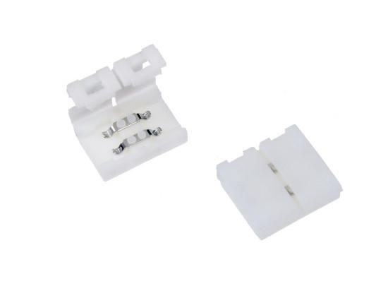 1barva spojka click pro LED pásek