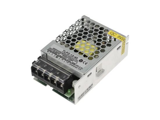 LED zdroj 12V 40W vnitřní