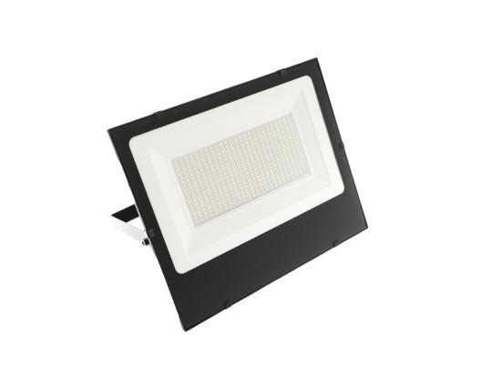 LED reflektor FM200W černý 200W