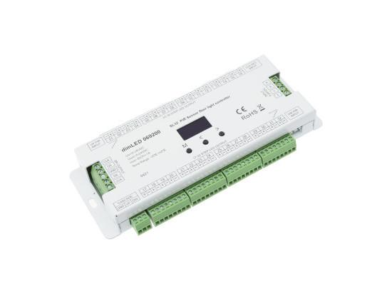 LED ovladač SL32 pro osvětlení schodiště