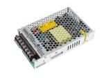 LED zdroj 24V 150W vnitřní