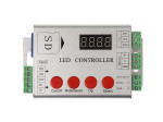 LED ovladač digitální DGSD